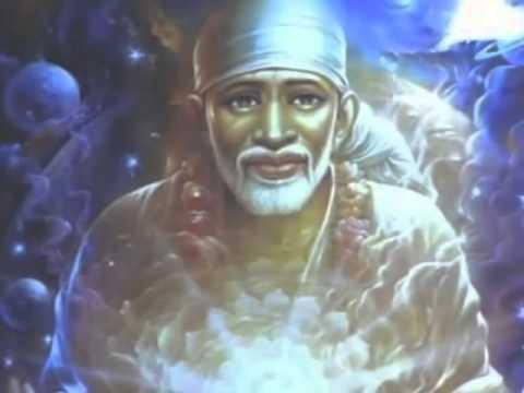 Reham Nazar Karo   Shirdi Sai Bhajan