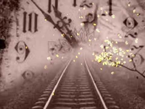 ♥Il tempo non torna più (F.Mannoia)♥