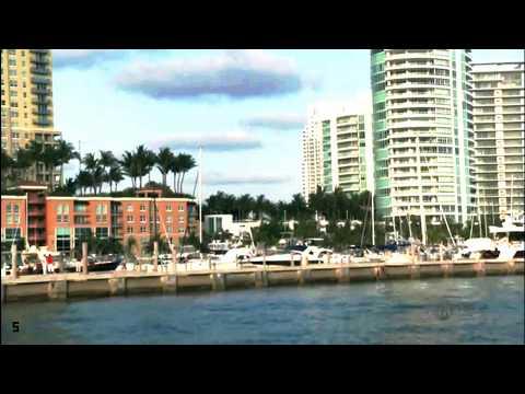 Michael C. Hall   Dexter - Take me now ( Epic Rock) HD ♧