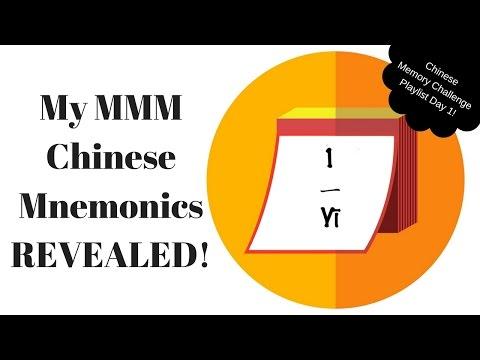 30 Day Chinese Phrase Challenge Day 1 | Nǐ jiào shén me míng zì?