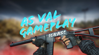 Bullet Force - AS Val Free For All Gameplay - Back To My Roots