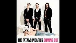 Les Fatals Picards - Le Retour à La Terre