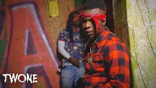 Teflon Mark x WNC Whop Bezzy - Real Talk | TWONESHOTTHAT Exclusive ™