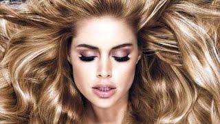 bOOST UP в домашних условиях, шикарные объемные волосы легко и быстро