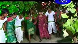 HD 2014 New Nagpuri Devi Bhajan | Abe Karam Jitiyam | Azad Ansari