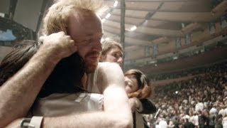 Shut Up and Play the Hits - Trailer (Deutsch   German)   HD   LCD Soundsystem