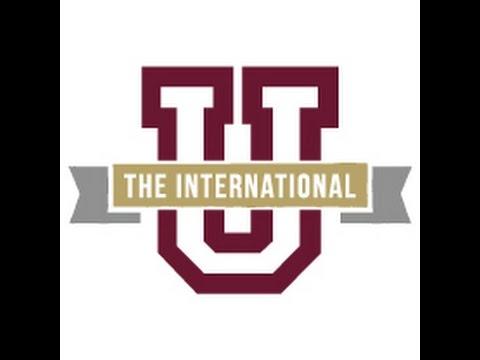 TAMIU College of Arts & Sciences (Graduate degrees only) / A.R. Sanchez Jr. School of Business