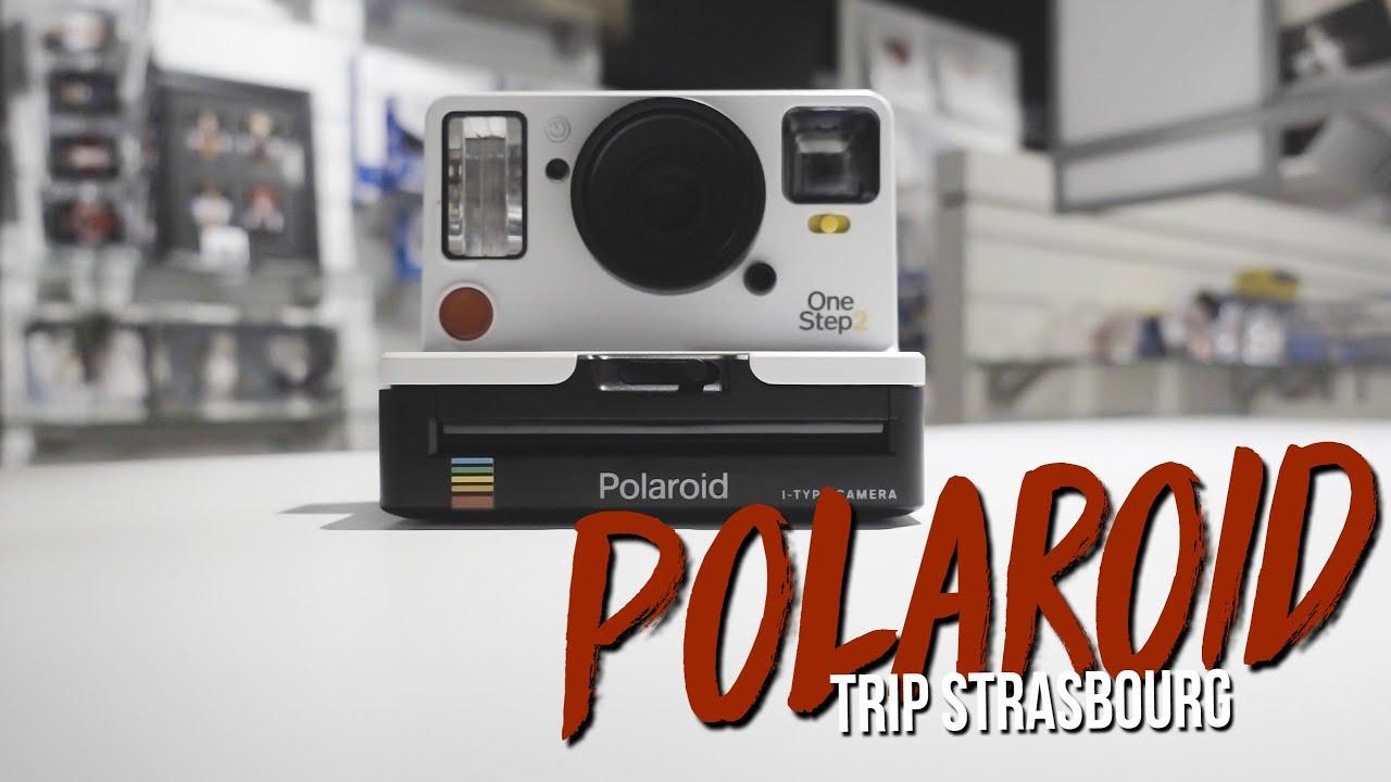 Www Polaroid Com Deutsch
