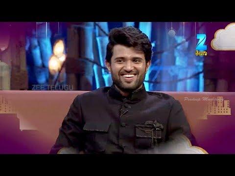 Konchem Touch Lo Unte Chepta Season 3 - Vijay Devarakonda Promo 2 - Pradeep Machiraju