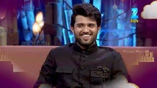 Konchem Touch Lo Unte Chepta Season 3 Vijay Devarakonda Promo 2 Pradeep Machiraju