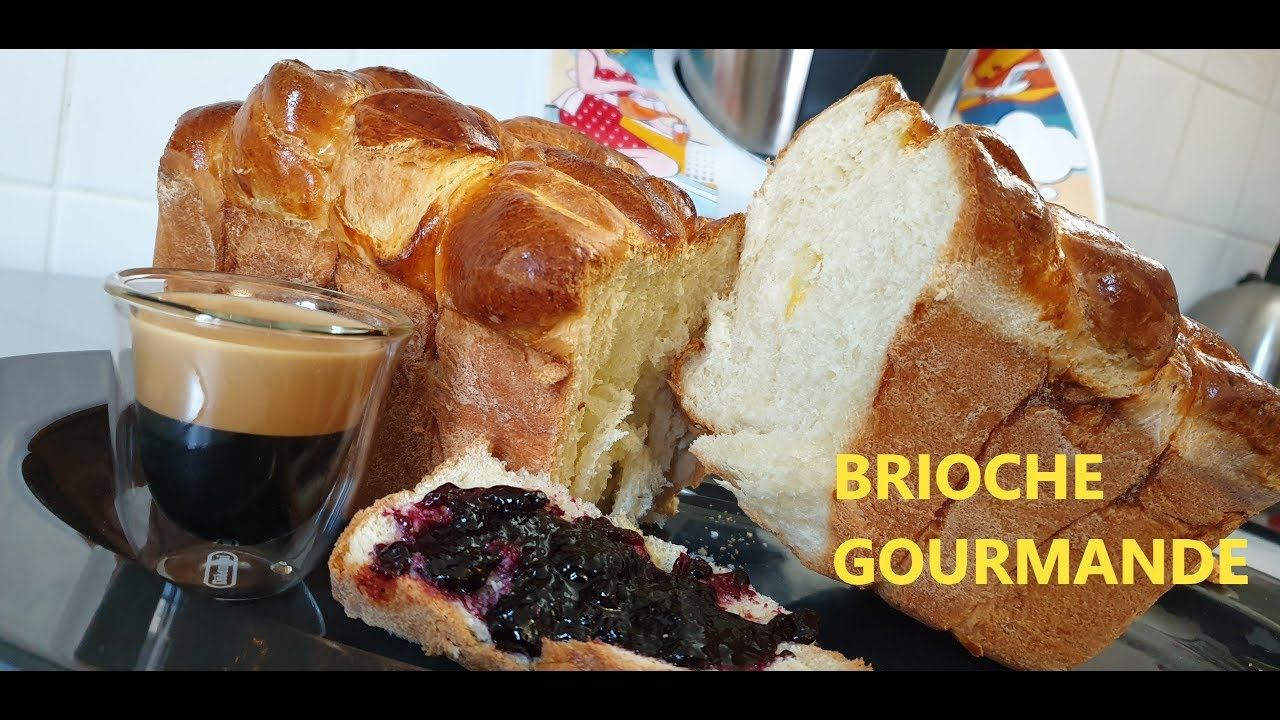Thermomix Extracteur De Jus Brioche Inratable Au Thermomix