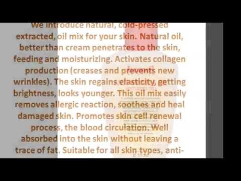 anti-wrinkle-essential-oil-recipes,-best-face-oils-to-fight-aging