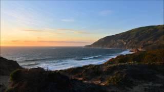 Super8 - Cre8 (Mirco de Govia Remix) [Anjunabeats]