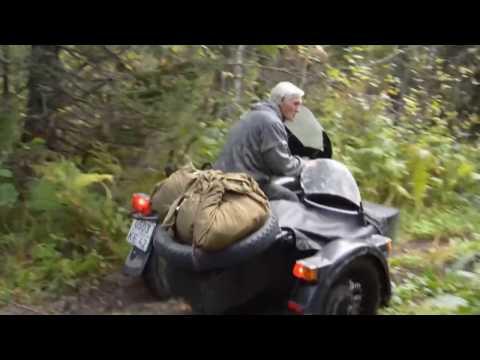 Таежный поход на хрустальную плотину бобра. Тайга, Сибирь, Рыбалка,охота ,выживание в тайге.
