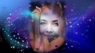 Прощай, мой друг - Ольга Орлова