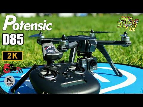 Comment Choisir Le Drone Qui Vous Corresponds ?