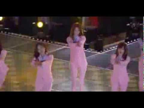 놀라운 대회 스타킹 130727 #37(2) from YouTube · Duration:  5 minutes 3 seconds