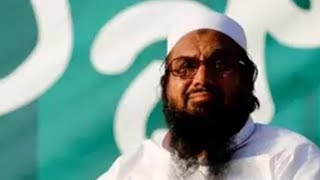 US administration expresses doubts over Pak intentions in arresting Hafiz Saeed