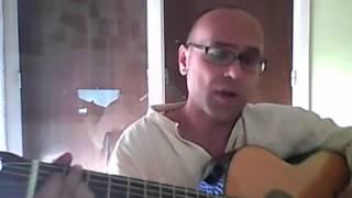 Vicente Calatayud - a penas te conozco
