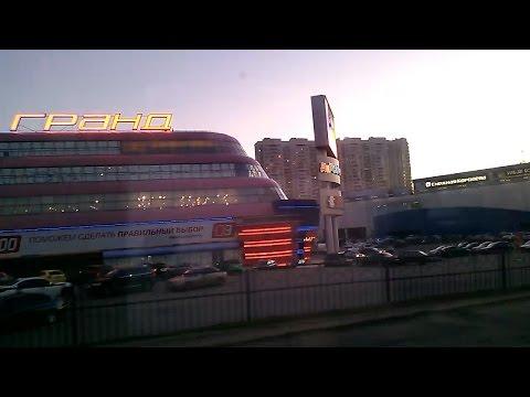 Как добраться до химки из москвы на метро