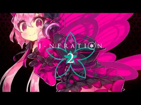 [J-NERATION 2] Synagi - Ikutose