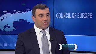 Էմիլ Բաբայան  «Չիրագովն ընդդեմ Հայաստանի» վճռի կատարման համար անհրաժեշտ են մի շարք նախապայմաններ