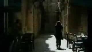 L-Innu MalTi  (MalTese NaTional AnThem) by D-LunaTic