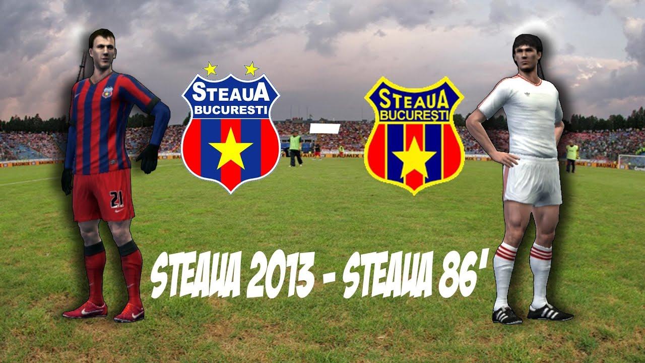 coregrafie_steaua_cfr | Public News FM |Steaua Cfr