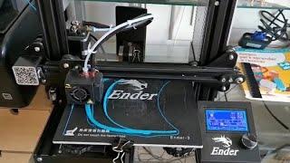 Immersium Studio fabrica visera de protección sanitaria con impresora 3D