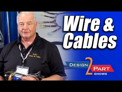 cables,-assemblies,-custom-wire-harnesses---pgc-wire-&-cable