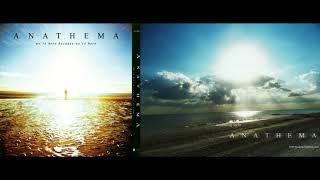 Anathema - We're Here Because We're Here [2010] FULL ALBUM