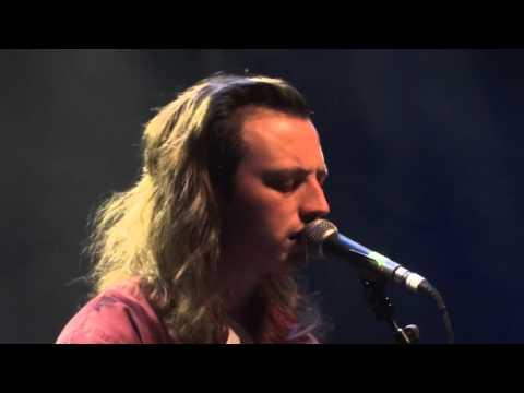 Lewis Watson - Stones around the sun - O2 Forum London 8 Feb 2016 mp3