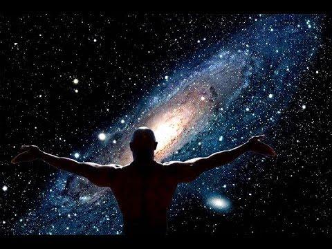 Bewusstsein Quantenphysik