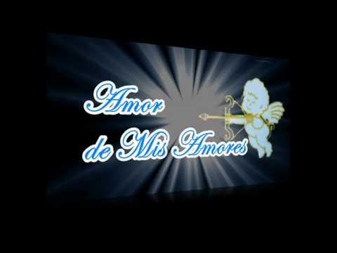 17 años y Amor de mis Amores.wmv