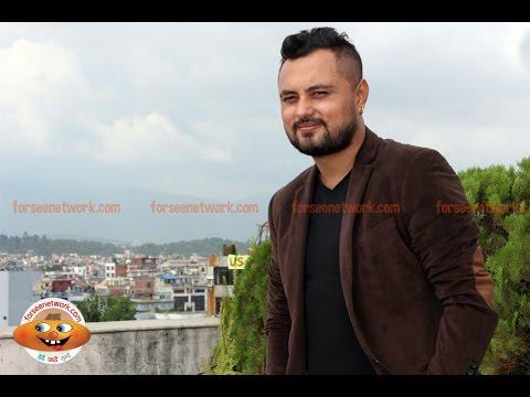 Kamal K Chettri Ra Kamal Khatri Bich Confusion
