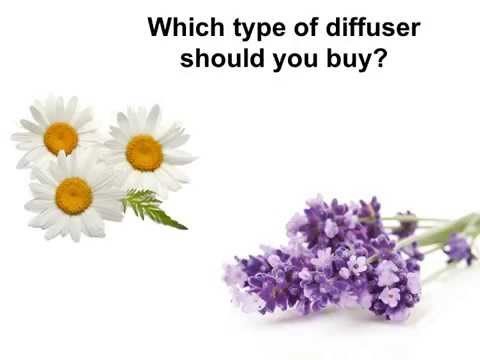 which-type-of-essential-oil-diffuser-should-you-buy?