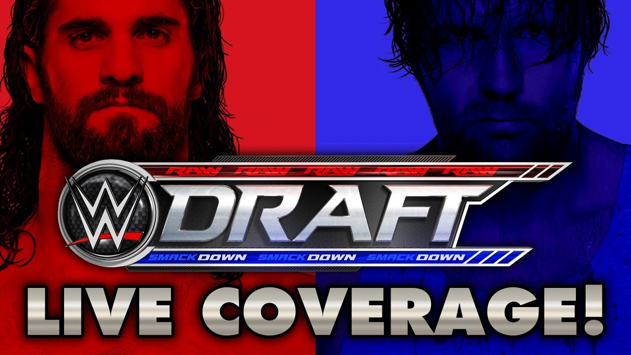 wdraft The draft, needless to say, was the more welcome of the two but this particular year—the year in which this chronicle begins—no draft had been received.