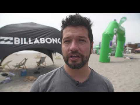 Milo Grom Series By Billabong 6 De Febrero