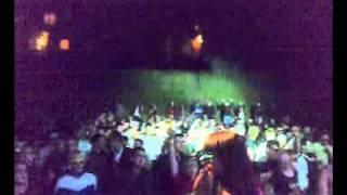 Nikita Ukoloff play Cirez D - Mokba (Original Mix)