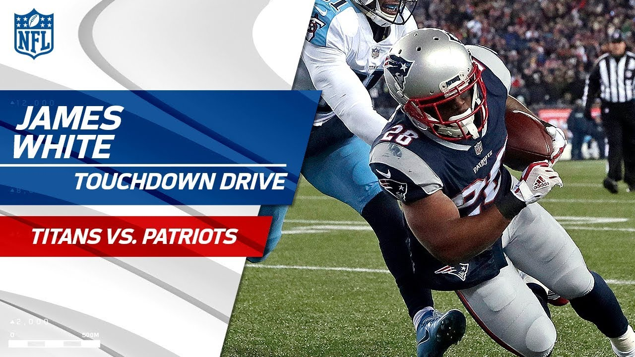 new-england-extends-lead-with-james-white-s-2nd-td-titans-vs-patriots-nfl-divisional-round-hls