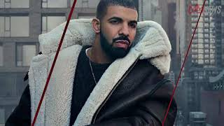 Drake responds to Pusha T & Kanye West in Duppy Freestyle [My Mixtapez News]