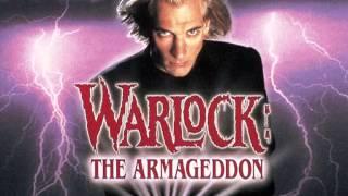 Warlock The Armageddon OST - 11Warlock Gathers The Stones
