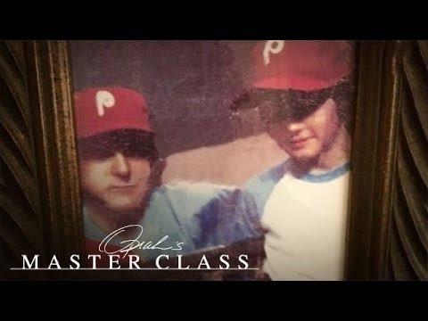 Tim McGraw's Family Secret | Oprah's Master Class | Oprah Winfrey Network