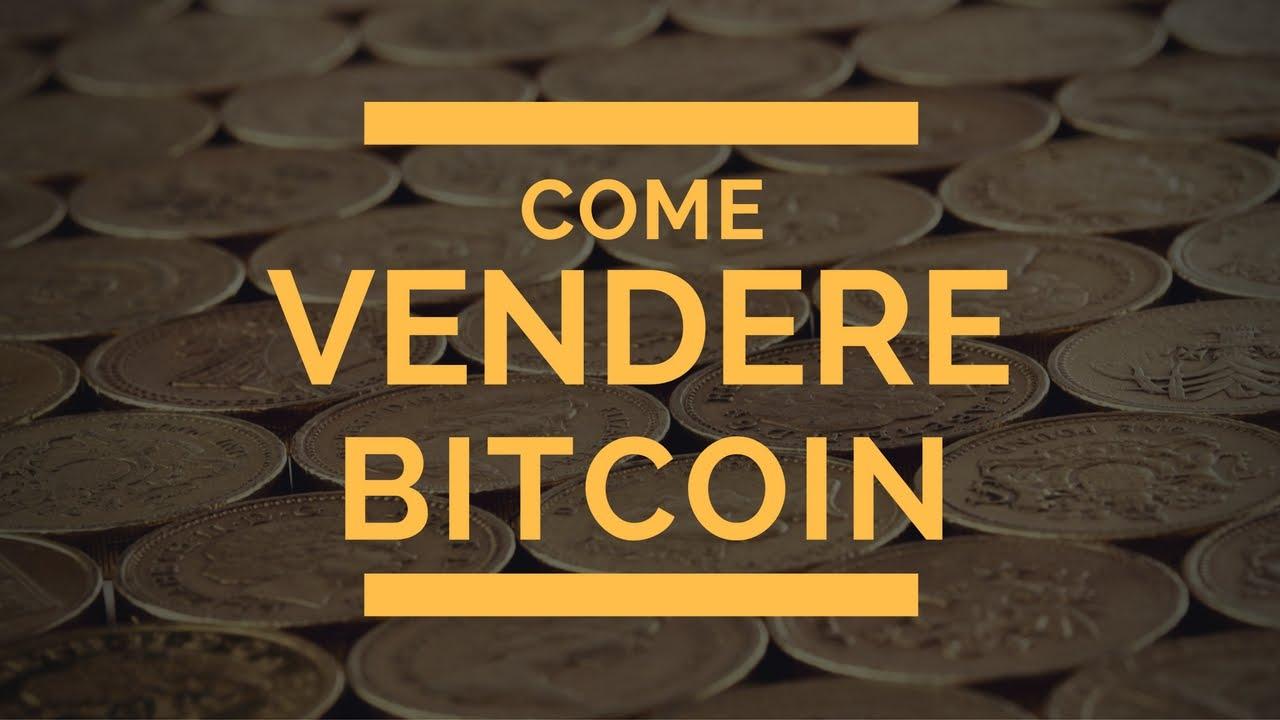 come vendere bitcoin su ebay bitcoin farming hardware