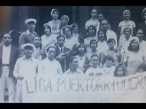 Boricua...A Puerto Rican Love story!