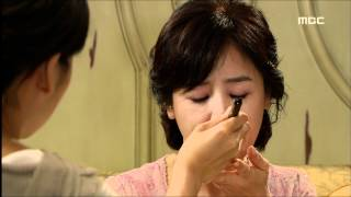 One Fine Day, 11회, EP11, #08