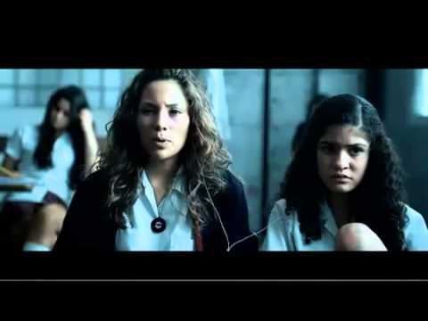 "Perras - Trailer Oficial ""Pelicula Mexicana"""