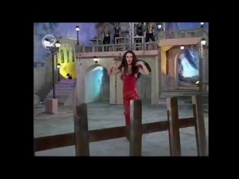 Adelina Ismajli - Mos më ndal