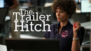 Trailer Hitch - The Call (2013)
