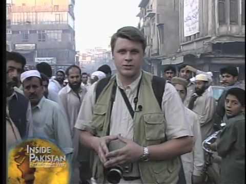kane farabaugh radio tv news reporter anchor correspondent on air